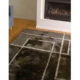 Shortwool Design Corners Rug