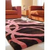 Shortwool Design Traverse Rug