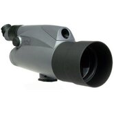 6-100x100 High Power Spotting Scopes with Angled Eyepiece