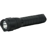 Q5 Triple Duty Flashlight Kit (280 lumen)