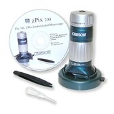 zPix 200 Digital Microscope