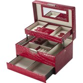 Barska Jewelry Boxes