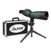 Alpen Outdoor Spotting Scopes