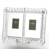 Waterford Picture Frames