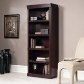 Sauder Bookcases
