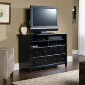 Edge Water 45&quot; TV Stand