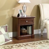 Sauder Nightstands