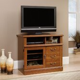 Camden County 36&quot; TV Stand