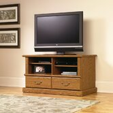 Orchard Hills 46&quot; TV Stand