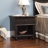 Harbor View 1 Drawer Nightstand