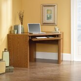 Orchard Hills 30&quot; Corner Computer Desk