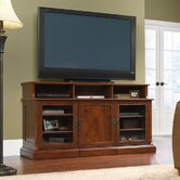 Arbor Gate 59&quot; TV Stand