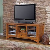 Rose Valley 63&quot; TV Stand