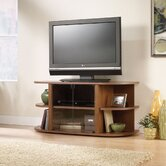 Camber Hill 43&quot; TV Stand