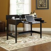 Edge Water 'Mobile Lifestyle' Writing Desk