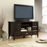 Shoal Creek 53&quot; TV Stand