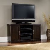 Miscellaneous Entertainment 47&quot; TV Stand