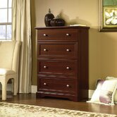 Palladia 4 Drawer Chest