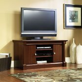 Palladia 47&quot; TV Stand