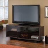 59&quot; TV Stand