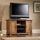 "French Mills 43"" TV Stand"