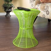 Southern Enterprises End Tables