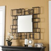 Southern Enterprises Wall & Accent Mirrors