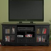 "Coventry 52"" TV Stand"