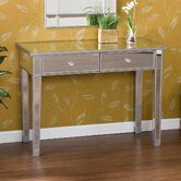 Hamilton Console Table