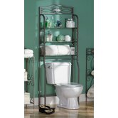Wildon Home � Bathroom Storage