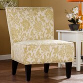 Southern Enterprises Accent Chairs