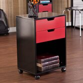 Wildon Home ® Office Storage Cabinets