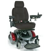 Drive Medical Power Wheelchairs
