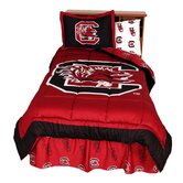 South Carolina Comforter Series