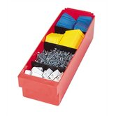 Super Tuff Euro Drawer Divider for QED601/2/3