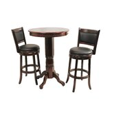 Boraam Industries Pub Tables & Sets