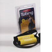 Tubing X-Light 4' in Yellow