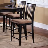 Montreal Pub Chair (Set of 2)
