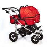 Carrycot Bassinet