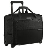 Baseline Rolling Cabin Bag