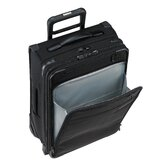 Baseline Domestic Carry-On 22&quot; Expandable Suitcase