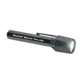 MityLite Plus Flashlight (Black)
