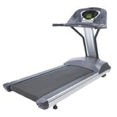 Lite-Commercial Treadmill