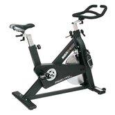 Endurocycle ENC 620L Belt Driven Indoor Cycling Exercise Bike