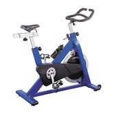 Endurocycle ENC 500 Belt Driven Indoor Cycling Training Bike