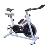 Endurocycle ENC 360 Indoor Cycling Training Exercise Bike