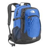 Yavapai Backpack