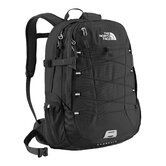 Women's Borealis Backpack