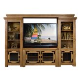 Artisan Home Furniture Entertainment Furniture