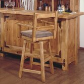 Artisan Home Furniture Barstools
